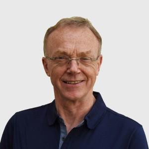 Dieter Müller