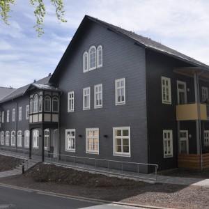 HerrenhausGroßbreitenbach