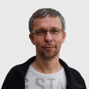 Holger Siegel