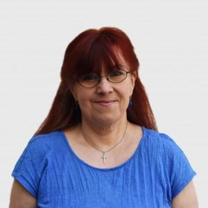 Marion Boewe